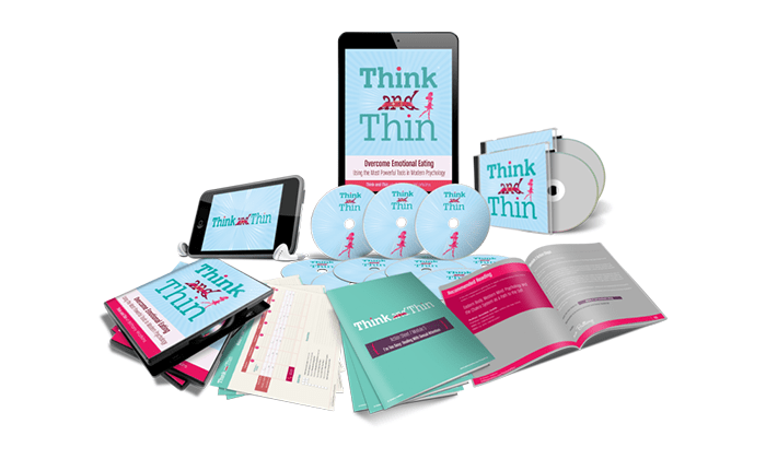 Think and Thin Tapping System review