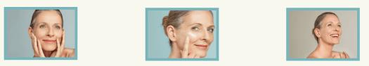 Skintight Super Serum for skin