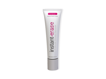 Instant Erase Anti Wrinkle Cream Review