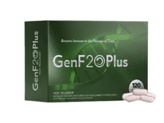 GenF20-Plus-reviews