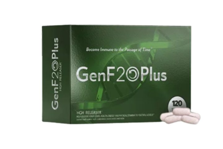 GenF20-Plus-reviews
