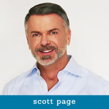 Scott Page_It's NEver Too late