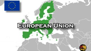 european union worthy ministries