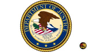 department of justice worthy christian news