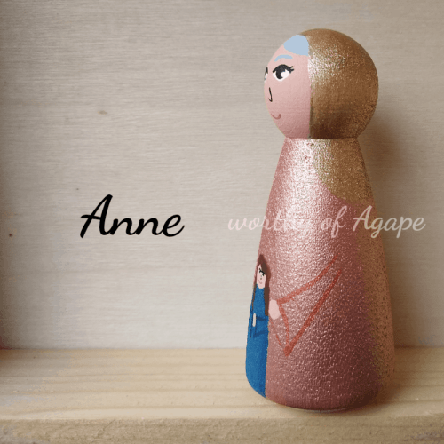 Anne new side 2