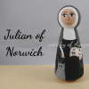 Julian of Norwich new main