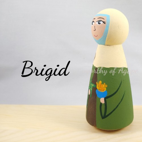 Brigid new side 2