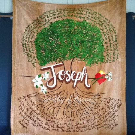 Joseph full size bright hanging sized wm