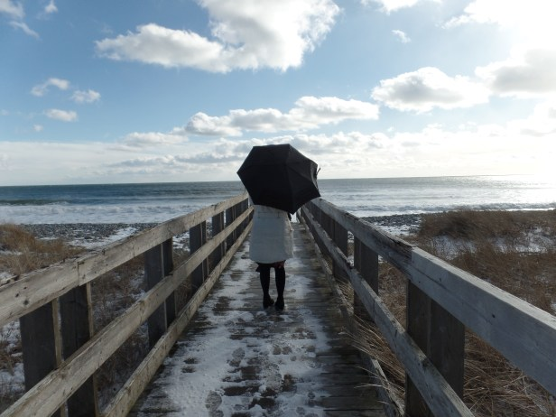 Beautiful Nova Scotia