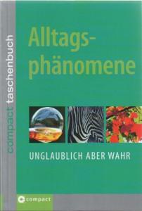 2008--Alltagsphaeno