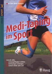 2008--Meditaping