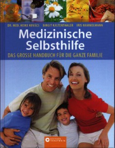 Med-Selbsthilfe