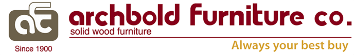 archbold-logo