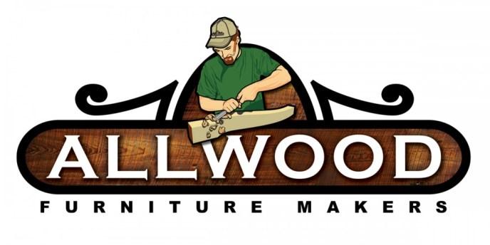 blackallwoodlogo