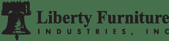 liberty_logo_20180514