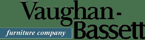 vaughan-bassett_blk