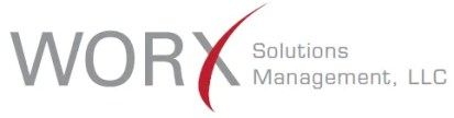 Contact Us - WorX Solutions Management, LLC