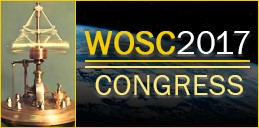 WOSC2017 logo
