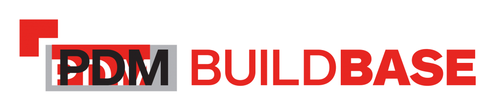 Matchday 12 – PDM Buildbase Premier Division Review