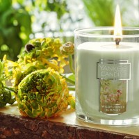 Yankee Candle Wildflower Blooms