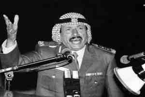 خلف العتيبي صدام