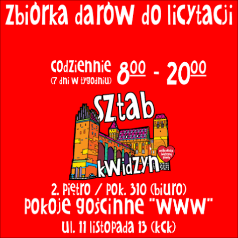 zbiorka-darow