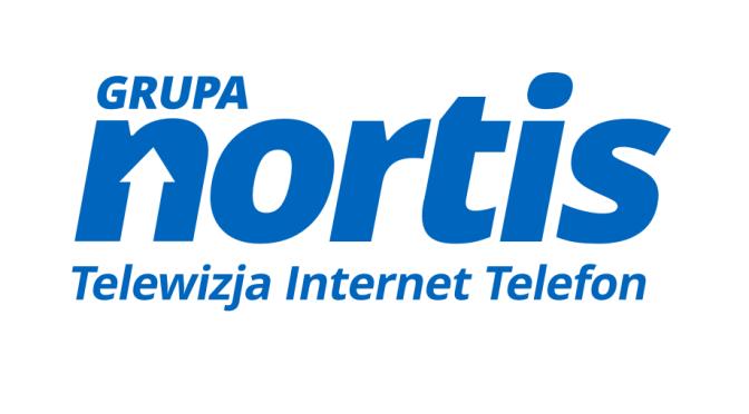Transmisja internetowa