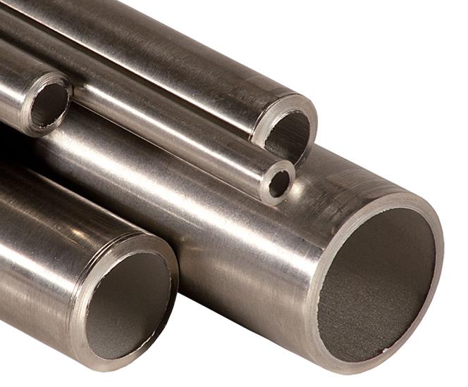 stainless steel sch 40