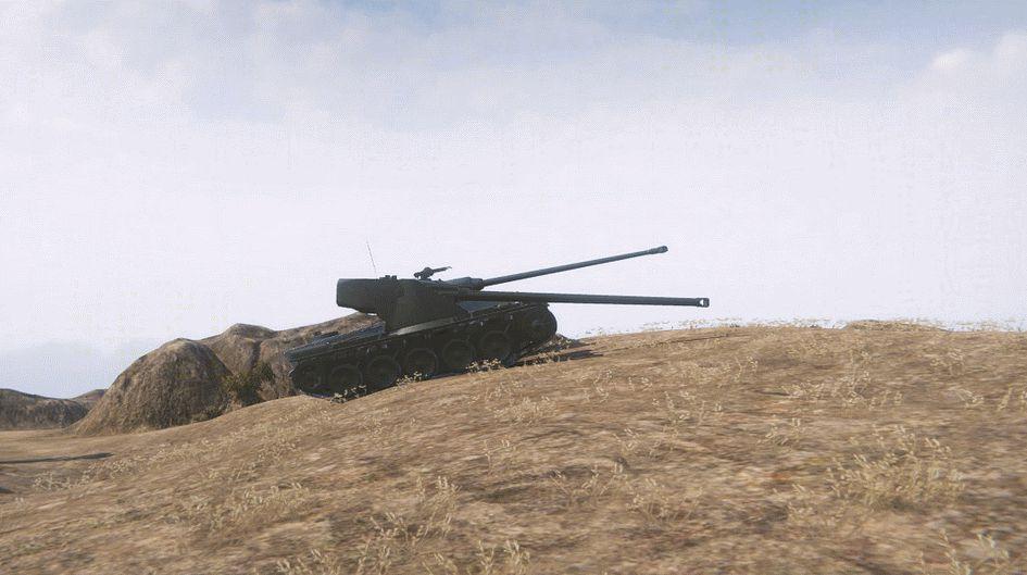 Emil-amx-50-100.