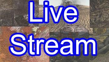 March 18th Live Stream on YouTube - WoT Guru
