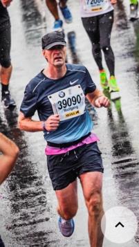 berlin_marathon_2019
