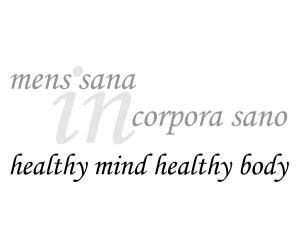 Health & Wellness Center