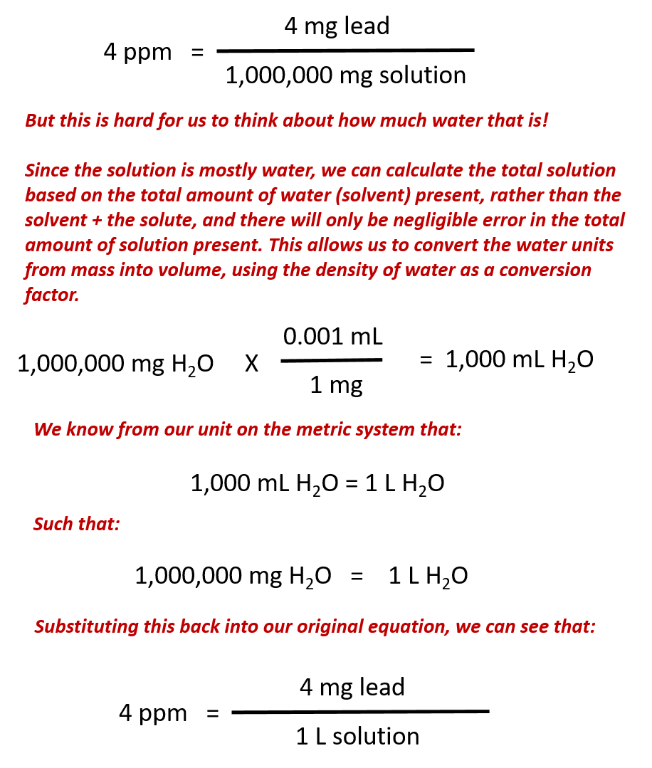 medium resolution of CH104: Chapter 7 – Solutions – Chemistry