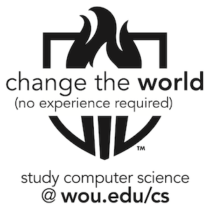 Inclusive Study @ WOU