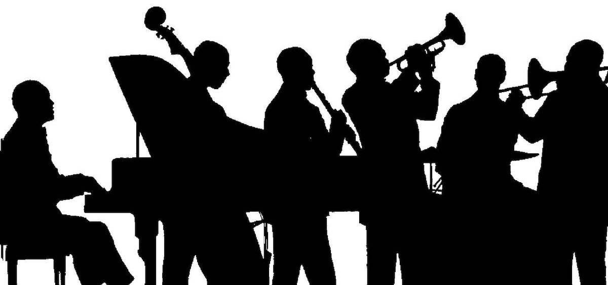 Muskingum Jazz Group Performs April 30