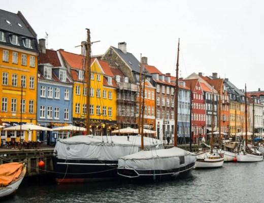10 things Denmark does better