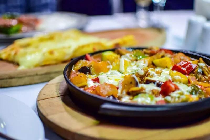 Would-Be-Traveller---Vegetable-Kebab-Istanbul