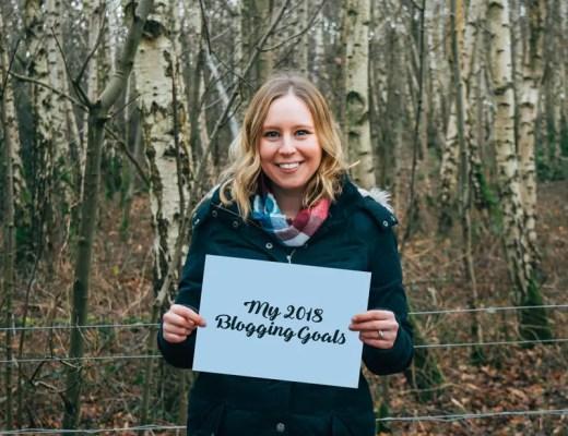 Would-Be-Traveller-2018-Blogging-Goals