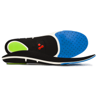 Protalus Orthotic's : Treating Plantar Fasciitis Before it Becomes a Persistent Problem
