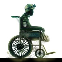 Why Won't VA Believe That What Happened in Service Caused Your Disability?
