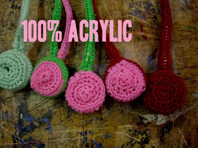 100_ACRYLIC