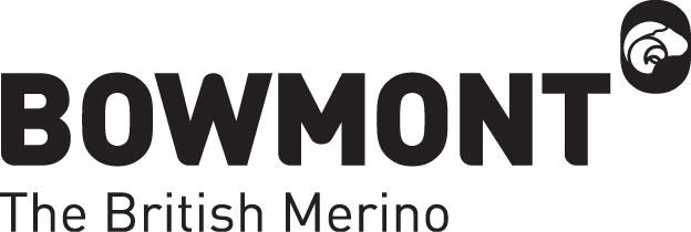 bowmont-logo-(1)