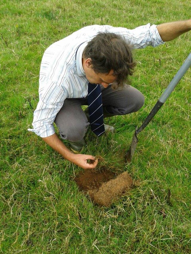 soil_testing_LPrior