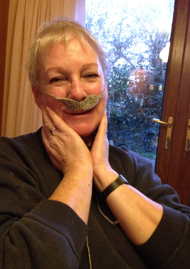 sue_moustache