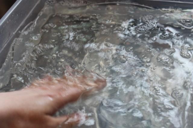 02_tub