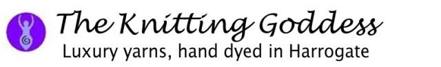 knitting-goddess-logo