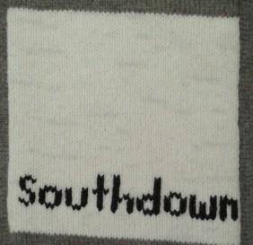 Southdown