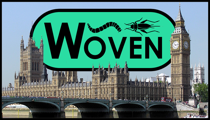 woven-logo-featured-image-parliament