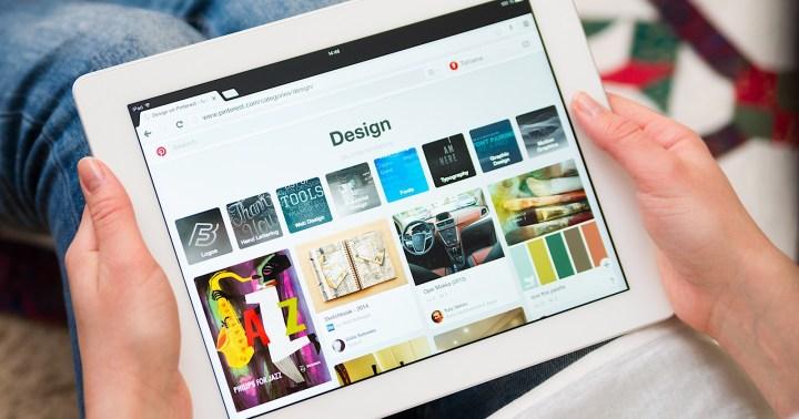 Pinterest2017