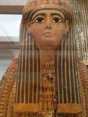 hairstyles of mummy visit